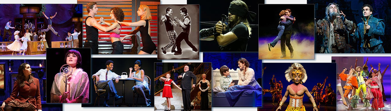 BroadwayPromo-PhotoCollage-Fall16_1365x390.jpg