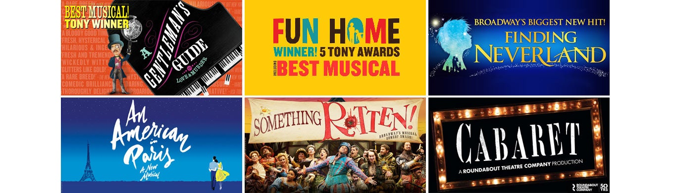 BroadwayPromo_1365x390.jpg