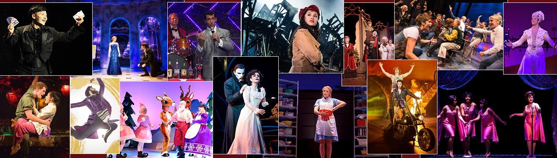 Broadway_Promo_2018.jpg