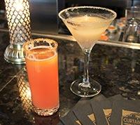 Cocktails_200x178.jpg