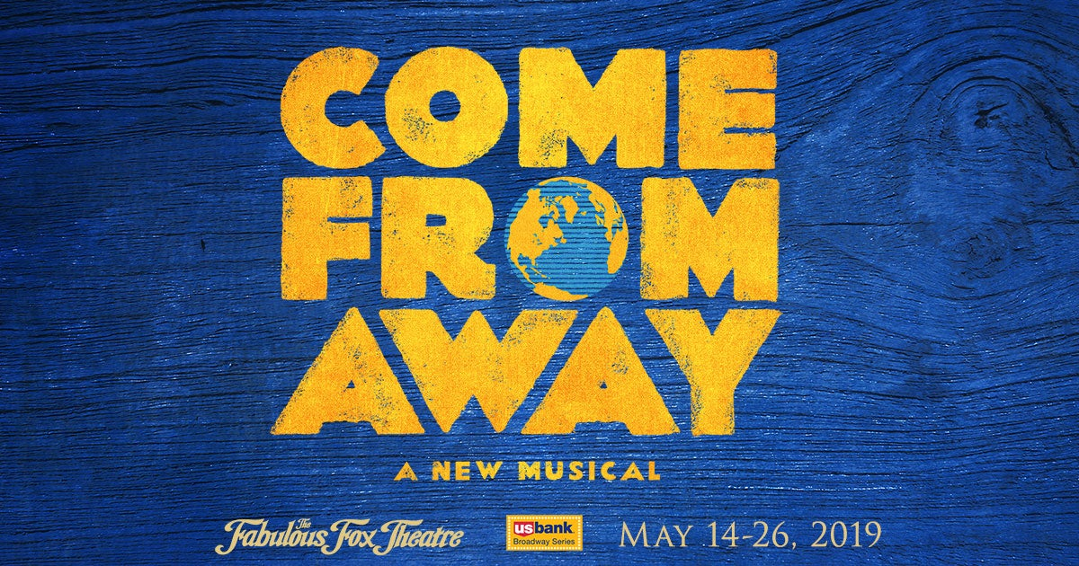 ComeFromAway_1200x630.jpg