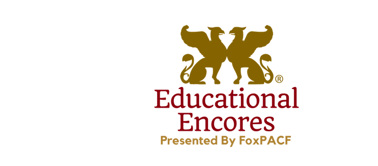 Educational-Encores-750x300.png