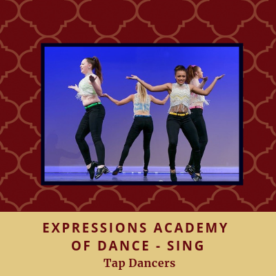 ExpressionsOfDance.png