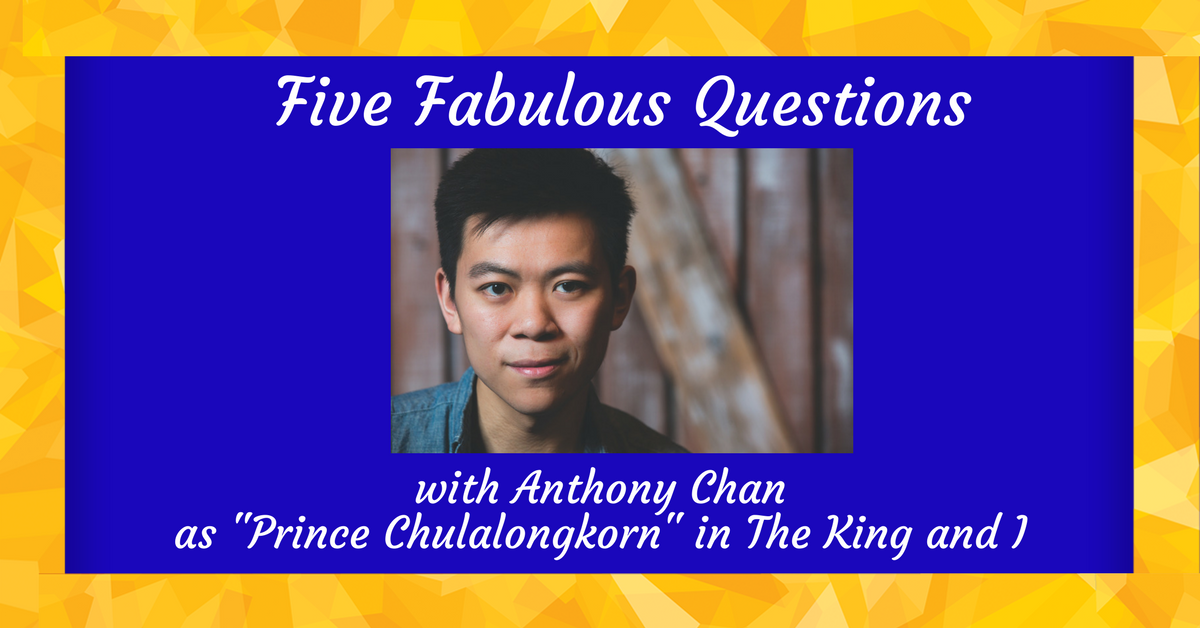 Five Fabulous Questions (1).png