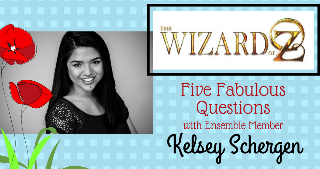 Five Fabulous Questions with Kelsey Schergen (new).png