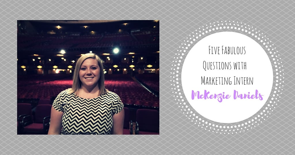 Five Fabulous Questions with Marketing Intern.jpg
