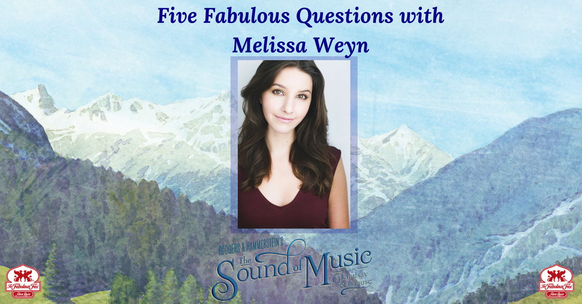 Five Fabulous Questions with Melissa Weyn.png