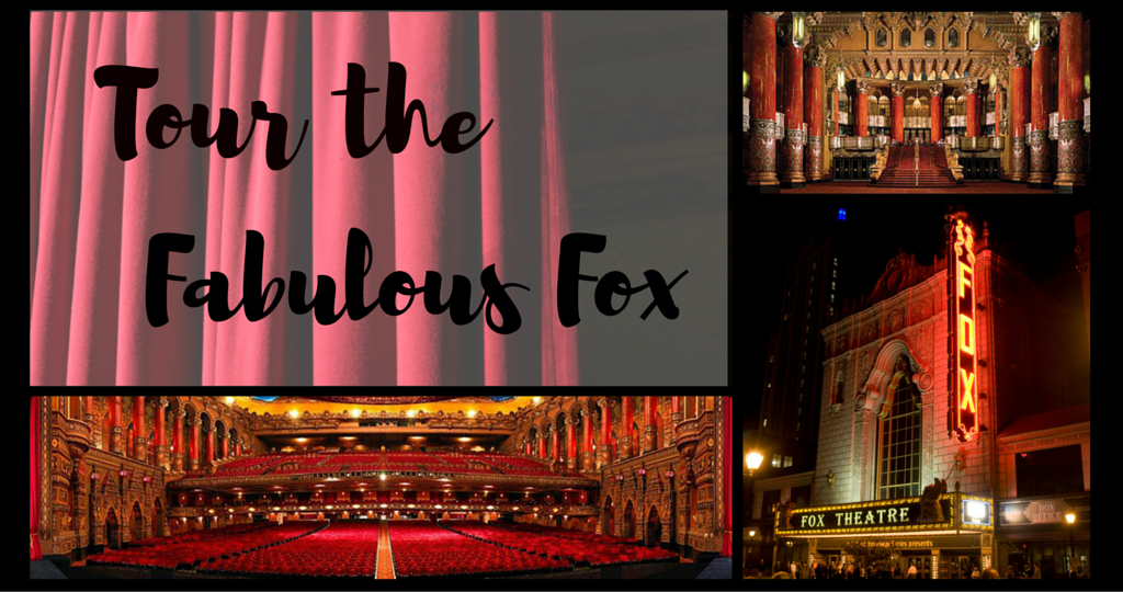 Fox Tours Image.png
