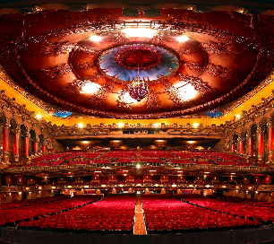 FoxTheatre_Panorama_Final_crop_full.jpg