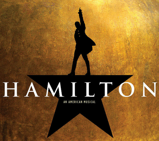 More Info for Wait For It!  Tony Award winning Best Musical HAMILTON Headed to St. Louis!