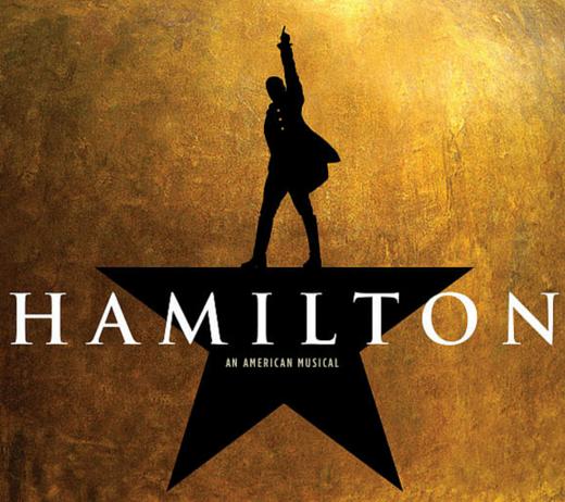 Hamilton 520x462.png