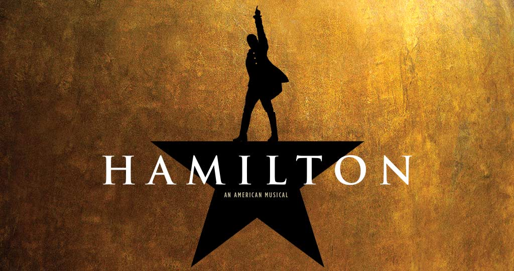 Image result for wait for it hamilton