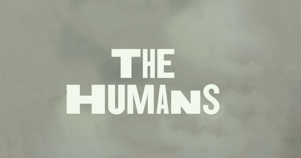 Humans 2.png