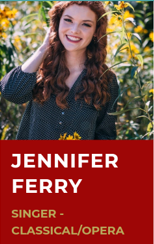 Jennifer Ferry.png