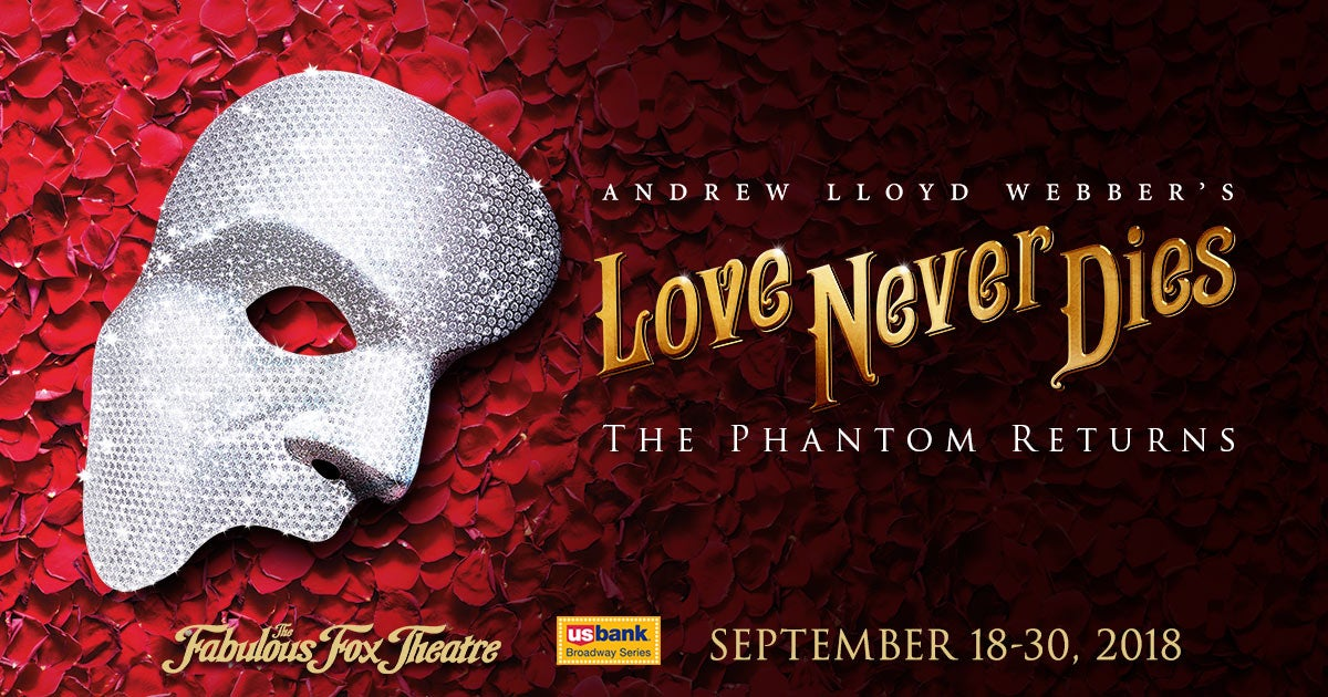 LoveNeverDies_1200x630.jpg
