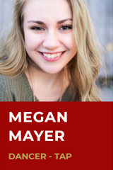 Megan Mayer.png
