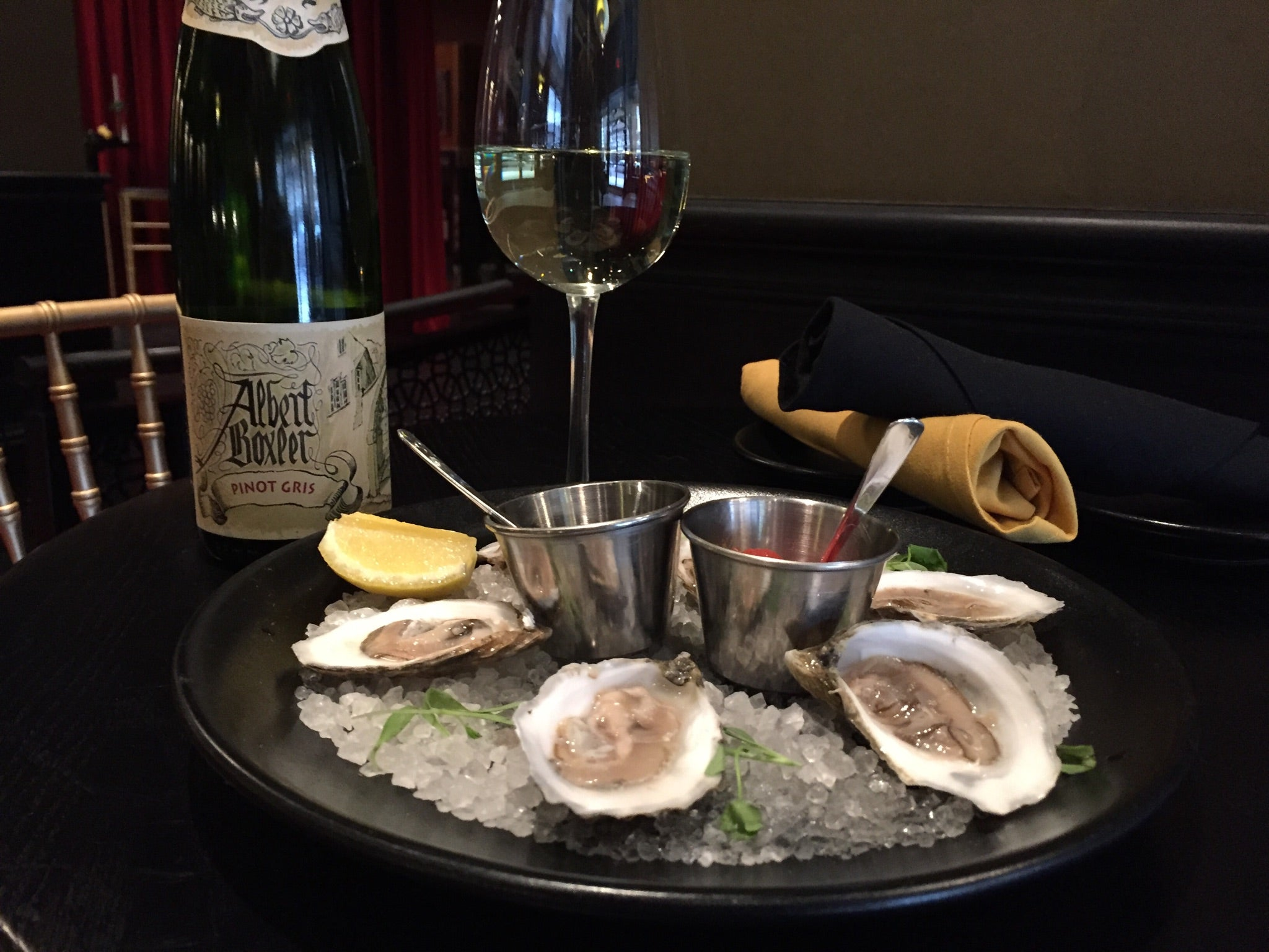 Oysters and Wine.jpg