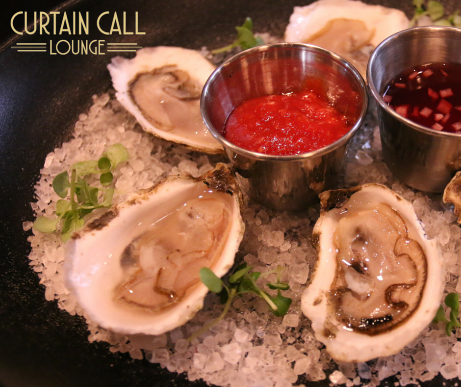 Oysters with logo.png