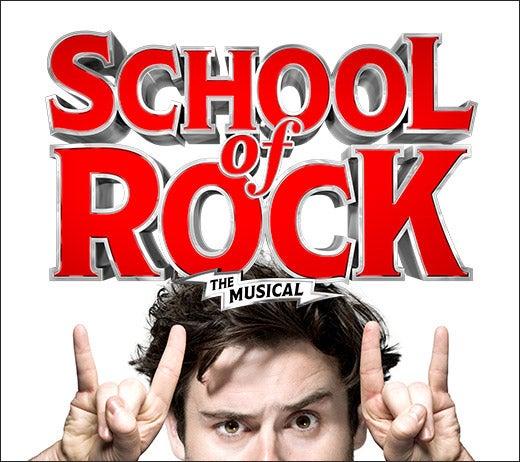 SchoolRock-OutlineThumbnails5_520x462.jpg