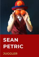 Sean Petric.png