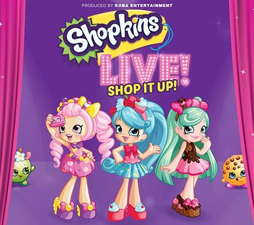 ShopkinsNEW2-530x462.jpg