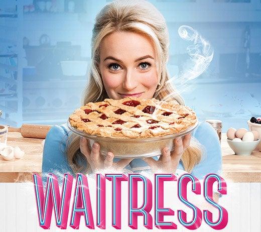 Waitress_thumbnail-KeyArt_520x462.jpg