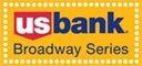 partner-usbank-footer.jpg