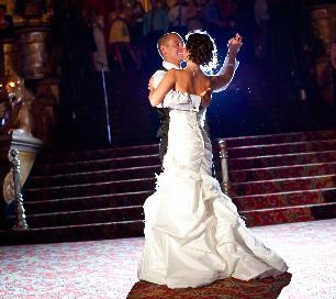 thumb_weddings.jpg